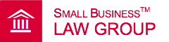 Small Business Law Group